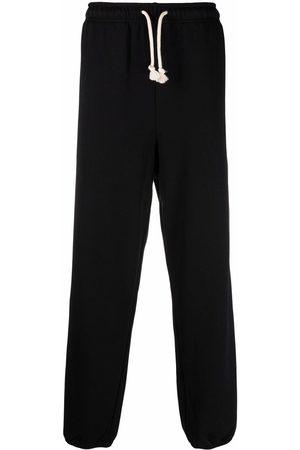 Acne Studios Pantalones y Leggings - Pants con pretina elástica