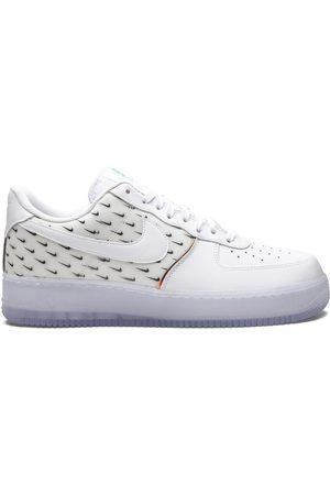 Nike Hombre Tenis - Tenis Air Force 1 07 PRM