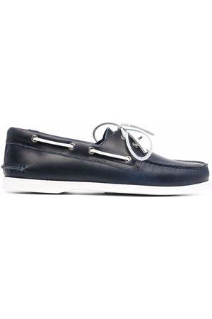 Scarosso Hombre Zapatos casuales - Zapatos top sider Orlando