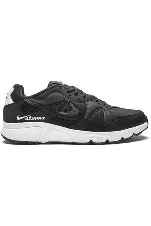 Nike Hombre Tenis - Tenis bajos Atsuma