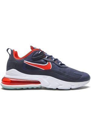 Nike Hombre Tenis - Tenis Air Max 270 React USA