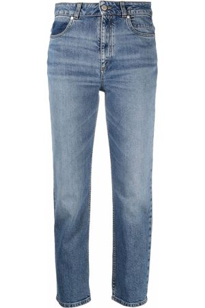 Dorothee Schumacher Mujer Jeans - Jeans Love
