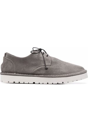MARSÈLL Hombre Oxford - Zapatos Sancrispa