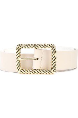 B-Low The Belt Mujer Cinturones - Cinturón Janelle