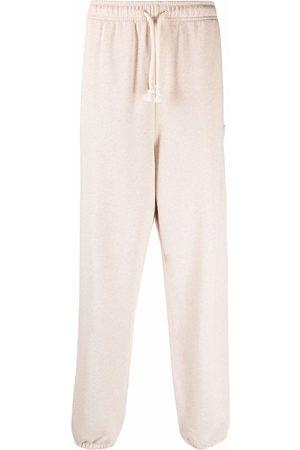 Acne Studios Pantalones y Leggings - Pants con cordones en la pretina
