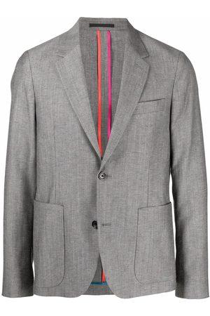 Paul Smith Hombre Sacos - Saco de vestir