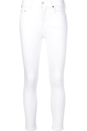 Citizens of Humanity Mujer Skinny - Skinny jeans Avedon
