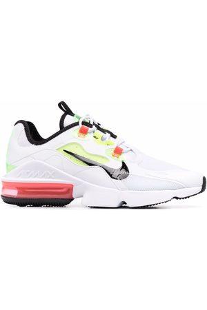 Nike Hombre Tenis - Tenis Air Max Infinity 2