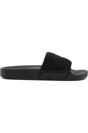 SENSO Mujer Flip flops - Sandalias Elly