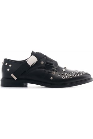 McQ Zapatos casuales Skelter