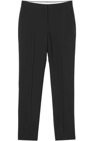 Burberry Mujer De vestir - Pantalones de vestir