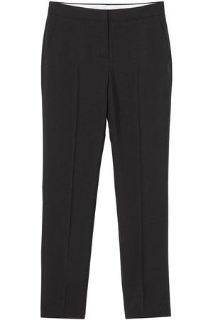 Burberry Pantalones de vestir