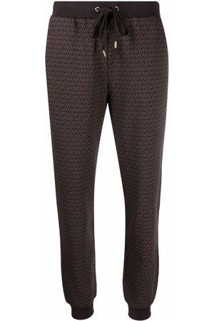 Michael Kors Mujer Pantalones y Leggings - Pants con monograma