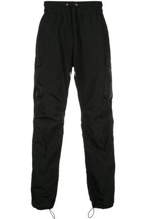 JOHN ELLIOTT Hombre Cargo - Pants con bolsillos estilo cargo