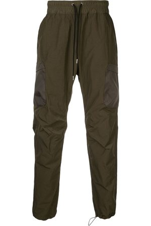 JOHN ELLIOTT Hombre Cargo - Pants tipo cargo