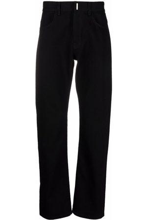 Givenchy Hombre Rectos - Jeans de corte recto