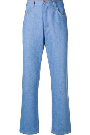 Ami Jeans rectos