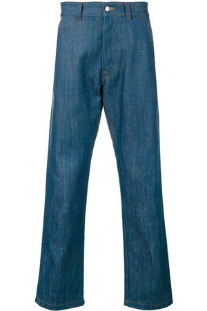 Ami Hombre Rectos - Jeans rectos