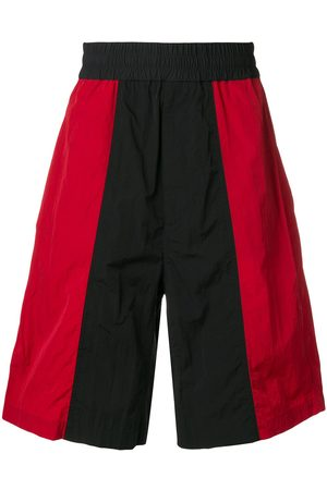 Ami Hombre Shorts - Shorts deportivos oversize