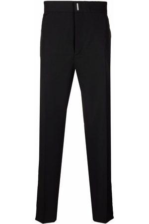Givenchy Hombre De vestir - Pantalones de vestir
