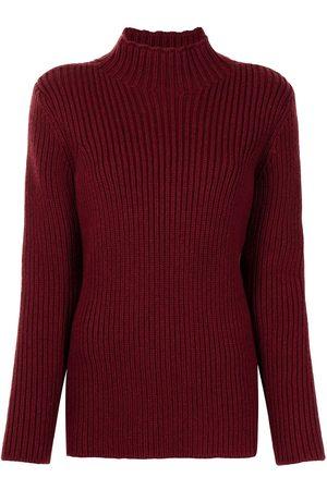 Colville Mujer Suéteres - Suéter Racer Stripe