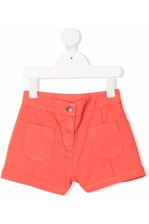 KNOT Niña Shorts - Shorts Becky