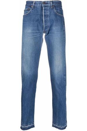 GALLERY DEPT. Jeans slim 5001