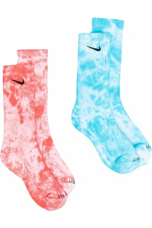 Nike Hombre Calcetines - Calcetines Everyday Plus