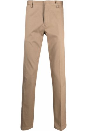 Paul Smith Hombre Chinos - Pantalones chino slim con pinzas