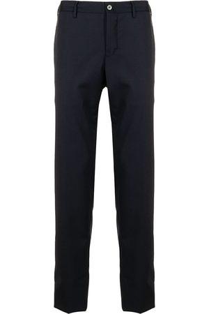 PT01 Pantalones chino slim