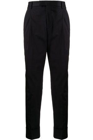 PT01 Hombre De vestir - Pantalones de vestir