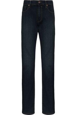 Paige Hombre Rectos - Jeans rectos Normandie