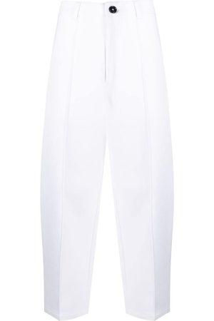 Ami Mujer Capri o pesqueros - Pantalones capri anchos