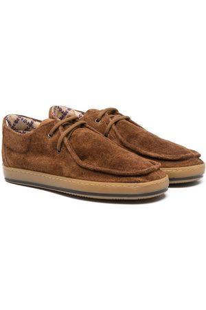 PèPè Niño Mocasines - Zapatos con agujetas