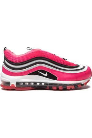 Nike Mujer Tenis deportivos - Air Max 97 LX sneakers