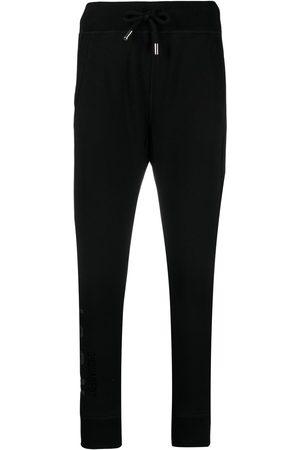 Dsquared2 Mujer Pantalones y Leggings - Pantalones ajustados