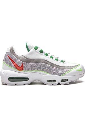 Nike Hombre Tenis - Air Max 95 sneakers