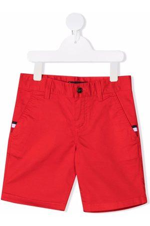 Tommy Hilfiger Pantalones y Leggings - Pantalones chino rectos