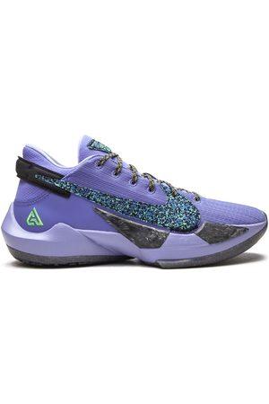 Nike Hombre Tenis - Zoom Freak 2 sneakers