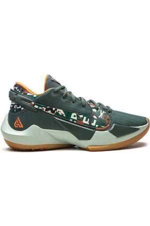 Nike Zapatillas Zoom Freak 2