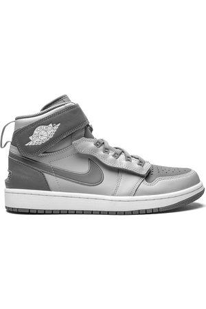 Jordan Hombre Tenis - Zapatillas Air 1 High FLyease