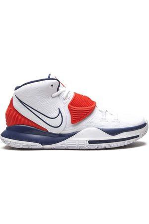 Nike Hombre Tenis - Zapatillas altas Kyrie 6 EP