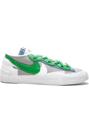 Nike Hombre Tenis - X Sacai Blazer Low sneakers