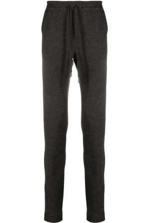 Dolce & Gabbana Hombre Slim y skinny - Pants slim
