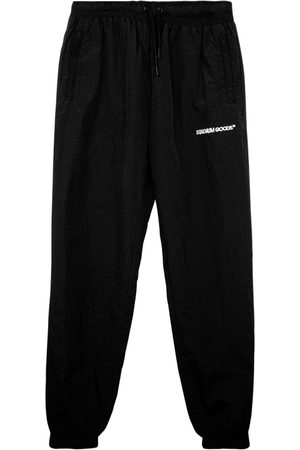 Stadium Goods Pantalones y Leggings - Reversible track pants