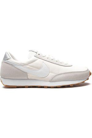 Nike Mujer Tenis - Daybreak low-top sneakers