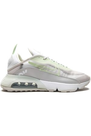 Nike Hombre Tenis - Zapatillas Air Max 2090