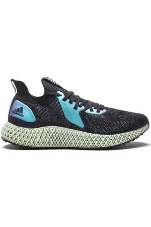 adidas Hombre Tenis - Zapatillas AlphaEdge 4D