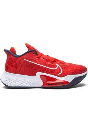 Nike Hombre Tenis - Zapatillas Air Zoom BB NXT