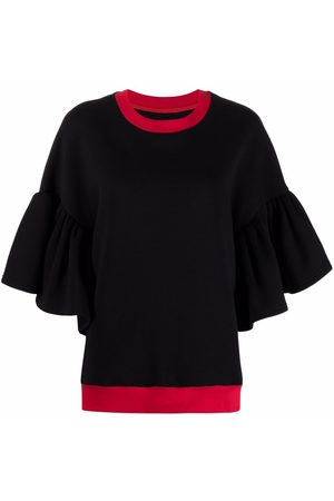 Atu Body Couture Mujer Blusas - Blusa Lily
